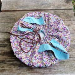 sac à tarte