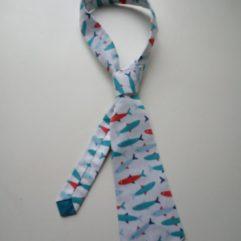 cravate pour garçon
